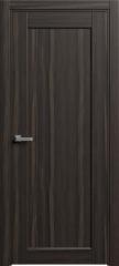 Дверь Sofia Модель 149.106