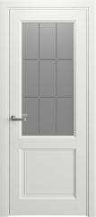 Дверь Sofia Модель 58.58