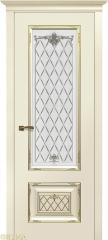 Дверь Geona Doors Донато 2