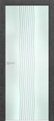 Дверь Sofia Модель 231.22ЗГС