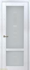 Дверь Geona Doors Рандеву L2