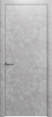 Дверь Sofia Модель 230.13