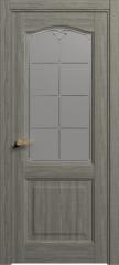Дверь Sofia Модель 49.53