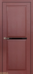Дверь Geona Doors Руно 1